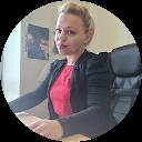 Zoe Gencheva