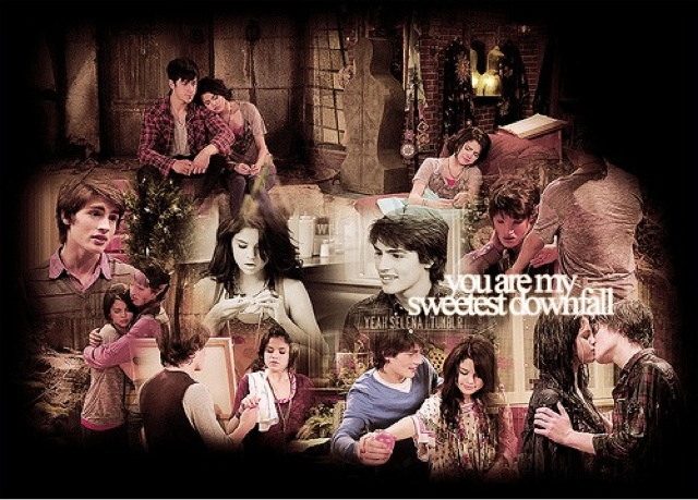 I Love Wizards Of Waverly Place And Miss It Sooo Much Alex S Face In