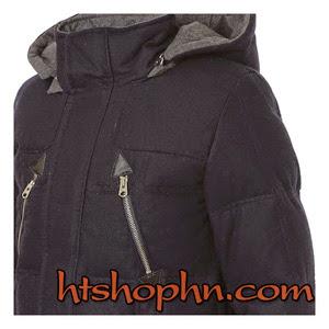 áo khoác nam xuất khẩu , áo khoác nam đại hàn , áo khoác nam 2015 , áo khoác nam giá rẻ