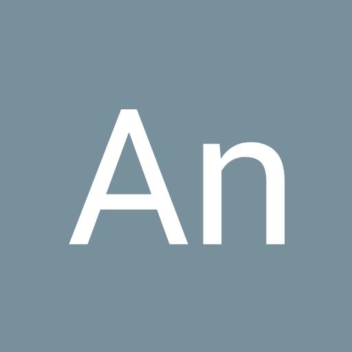 A. Mendel - cover