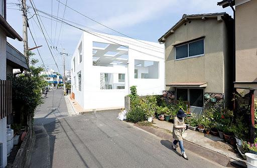 1488305016_house-n-fujimoto-4345.jpg (900×589)