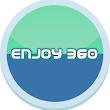 Enjoy 360