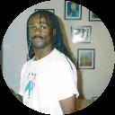 Richard Ajayi