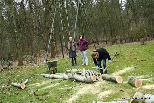 houthakkersmeewerkdag overloon 3-03-2012 (29).JPG