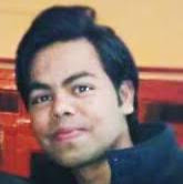 Prakhar Gupta picture