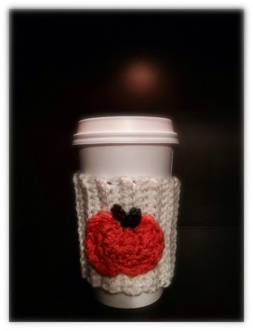 https://www.etsy.com/listing/207704930/super-cute-pumpkin-coffee-cozy?ref=shop_home_active_1