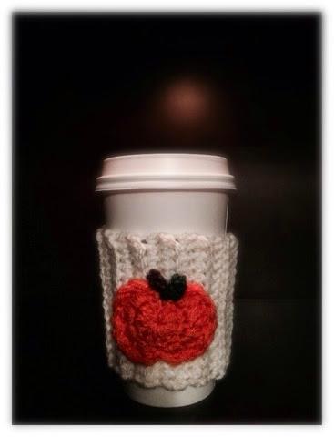 https://www.etsy.com/listing/207704930/super-cute-pumpkin-coffee-cozy?ref=shop_home_active_1