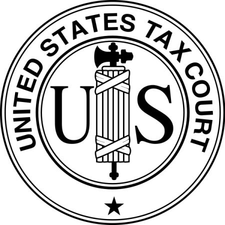 us_tax_court.png
