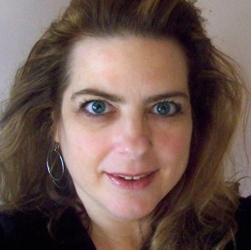 Trisha Nagla Photo 2