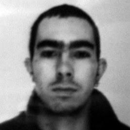 Pedro Salim