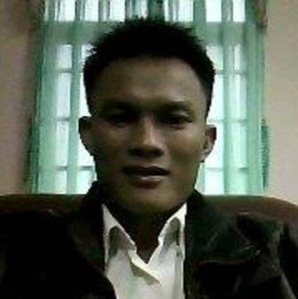 Ket ban bon phuong Dung Nguyen Trong