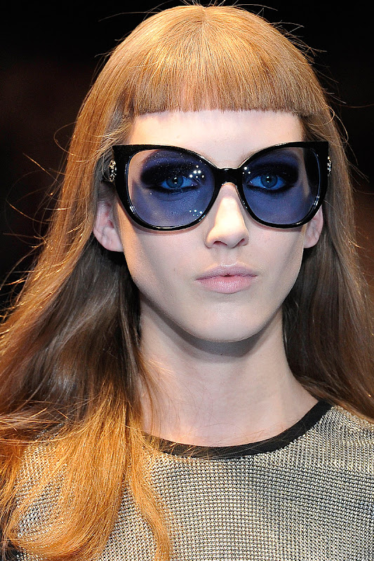 milan_fashion_week_versace_eyewear_fall_winter_2012_2013""