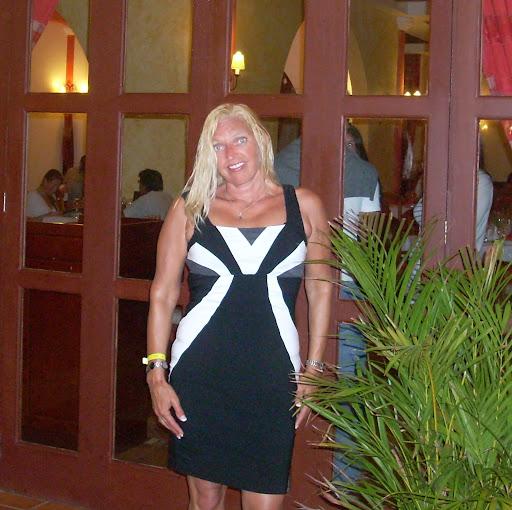 Chantal Leduc