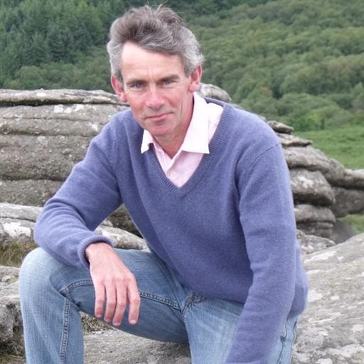 Hugh Robertson