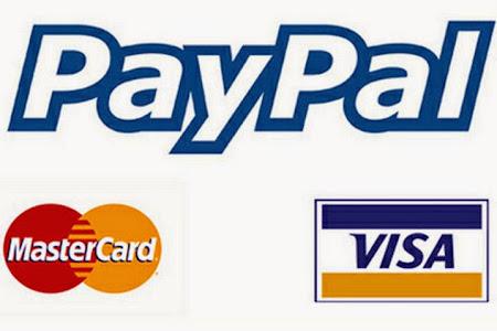 Investigador demuestra el hackeo a PayPal