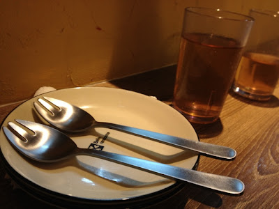 Pecori Japanese Egg Restaurant