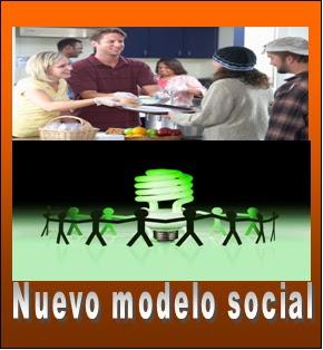 Higiene y Seguridad Laboral en el nuevo modelo social 1