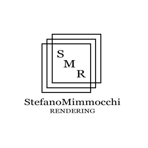 stefano mimmocchi