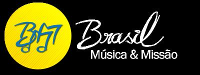 Brasil, Música e Missão