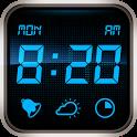 Wekker App voor Android, iPhone en iPad