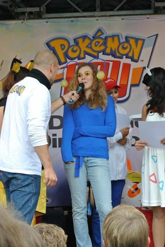 Bilder und mehr vom Pokémon-Day 2013 DSC_1774