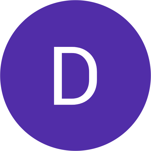 Daisa H.