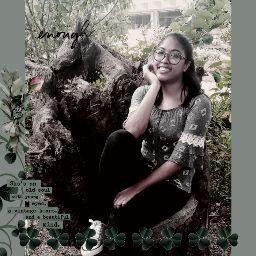Priscila picture