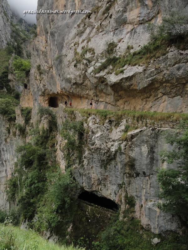 passeando - Passeando pelo norte de Espanha - A Crónica - Página 2 DSC04089