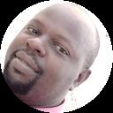 Bernard Mwangi