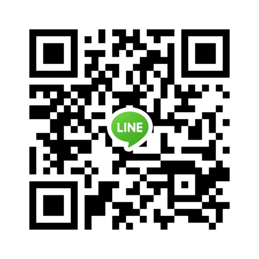 Line ID : uptoyou_party