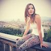 Florencia Spinella Avatar
