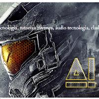 Foto de perfil de Ai Tutoriais Game & tecnologia