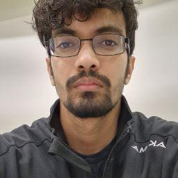 Saeed Miah review