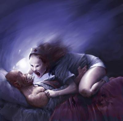 http://asalasah.blogspot.com/2012/10/arti-dan-penyebab-ketindihan-hantu-ketika-tidur.html
