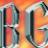 baileynator gaming avatar image