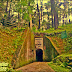 Gunung Kunci, Cerita Mistis di Sebuah Benteng