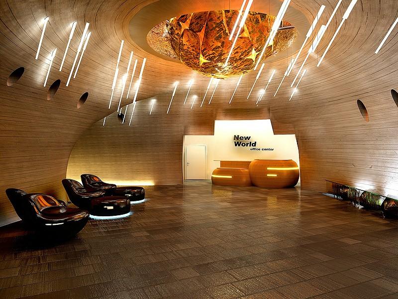 amazing office space design ideas amazing office designs