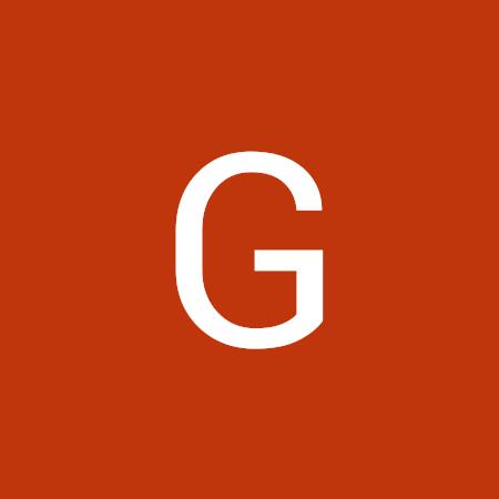GRG Serviços