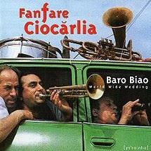 fanfare-ciocarlia-balkan-mus-baro-biao