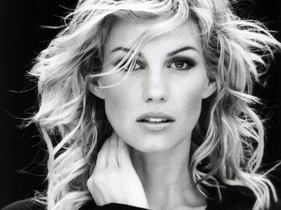 400x300 Faith Hill Song American Heart