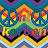 Korben Moir avatar image