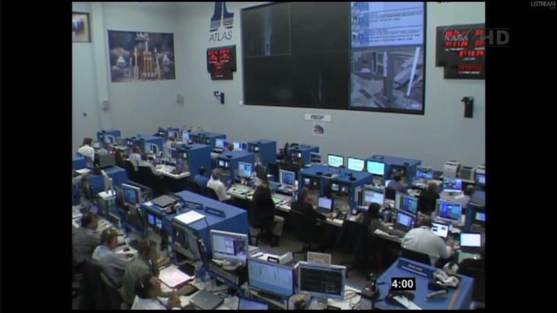 Atlas V 401 (RBSP) - 30.8.2012 - Page 2 Atlas%2520V%252030%2520aout%25202012%25282