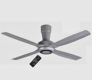 Ceiling fan remote control for pan end 10292018 1115 pm panasonic ceiling fan remote control mozeypictures Gallery