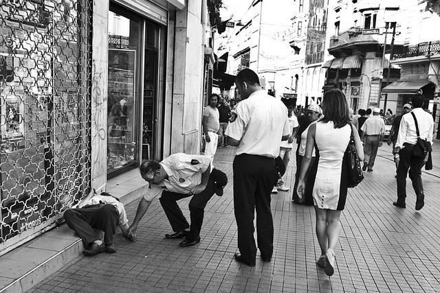 Loiez Deniel İstanbul
