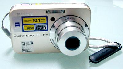 Sony N2