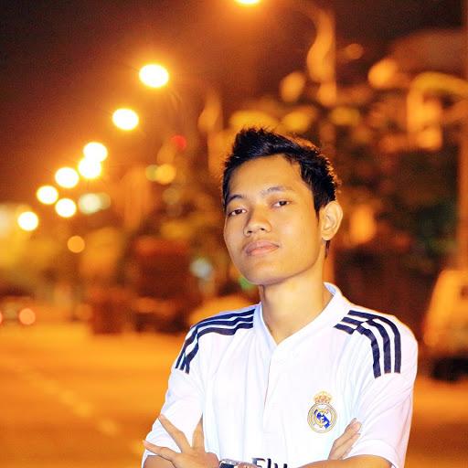 Achmad_Faishal