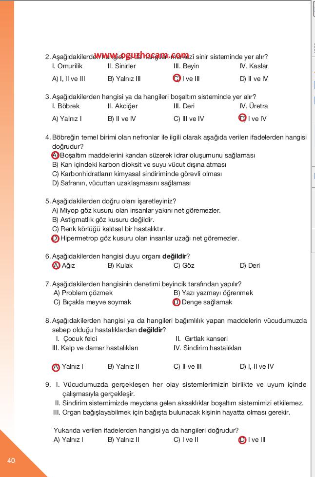 sayfa+40+-%C3%BCnite+sonu+de%C4%9Ferlendirme.png (646×978)