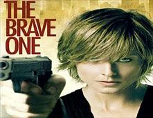 فيلم The Brave One