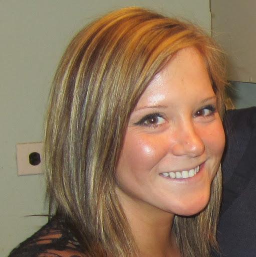 Jenny Haley