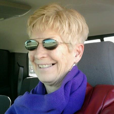 Denise Mcintyre